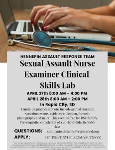 clinical-skills-lab-flyer---sd-1-73b09474.jpg
